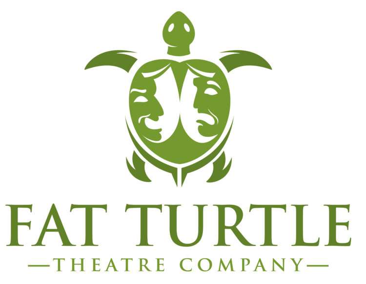 Fat+Turtle+Theatre+Company+Logo.png