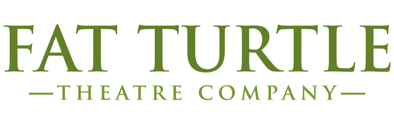 Fat Turtle Theatre Company