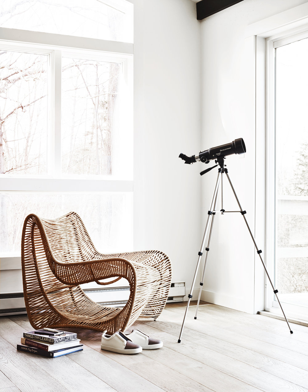 living_rm_rope_chair_72.jpg