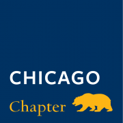 Chapter_Logo_Chicago.png
