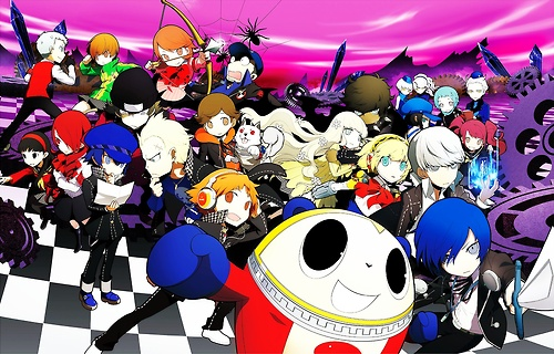 Persona_Q_artwork_2.jpg