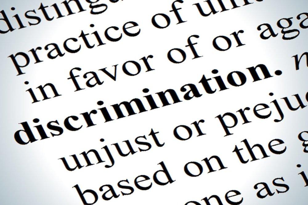 discrimination.jpg