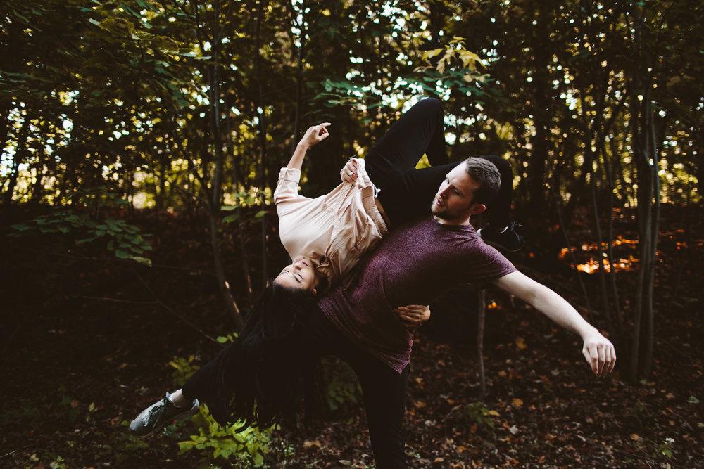 Allison Harp Photography