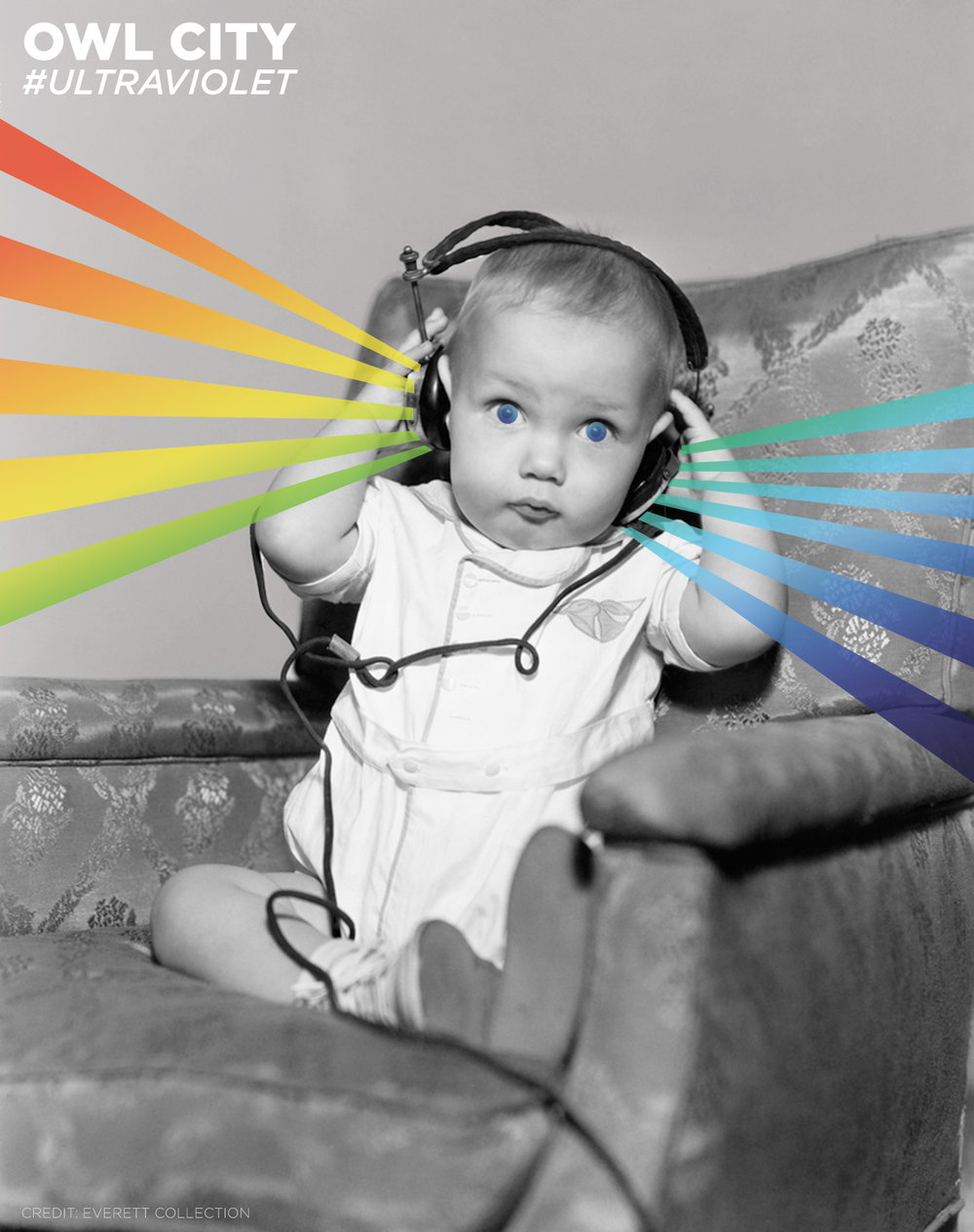 young_benjamins_beats.jpg