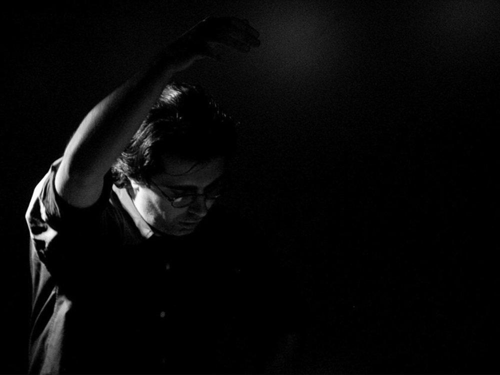 Pablo Ablanedo - by Laura Tenenbaum.jpg