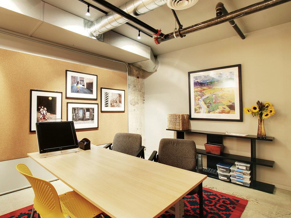 02-Office-02_web.jpg
