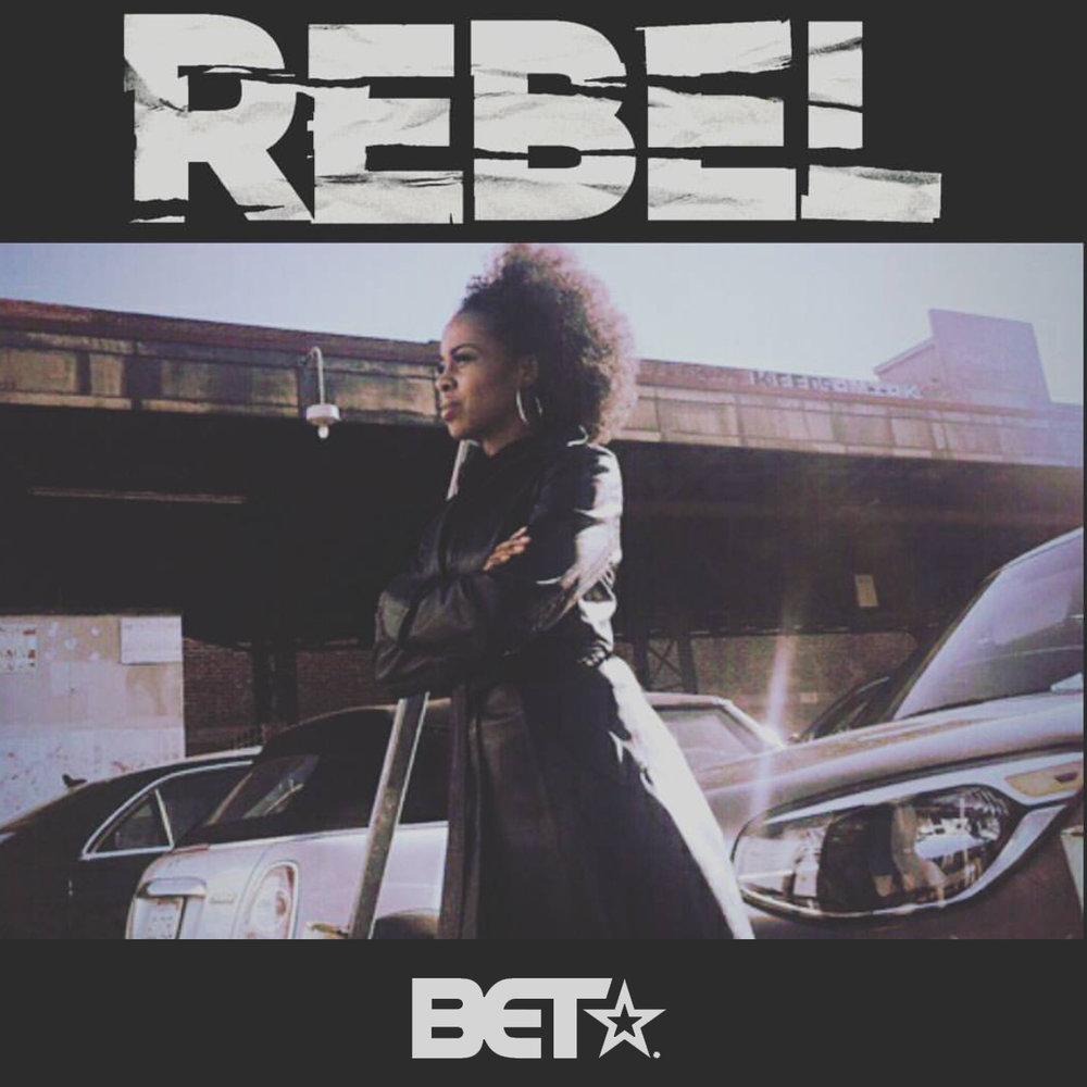 Rebel Series Theme Song