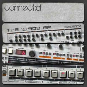 Caserta - 19-909 EP
