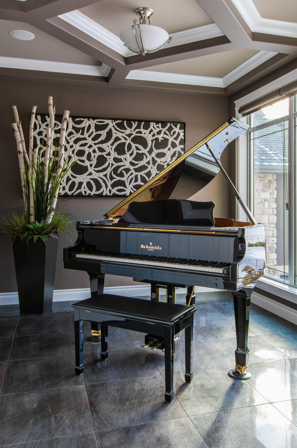 Jo -Piano Room (Smaller).jpg