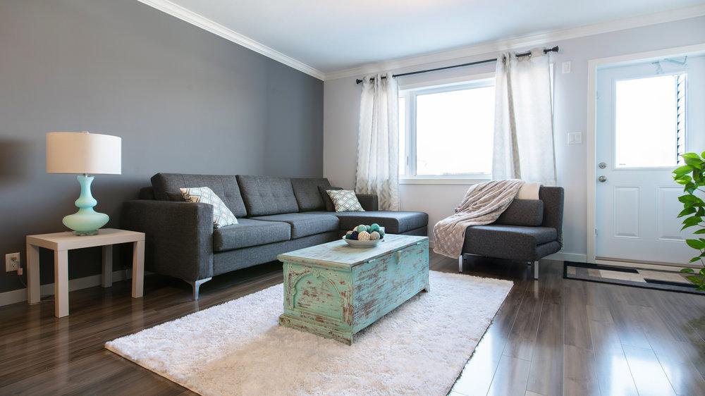 Soroush - Bedroom Small.jpg