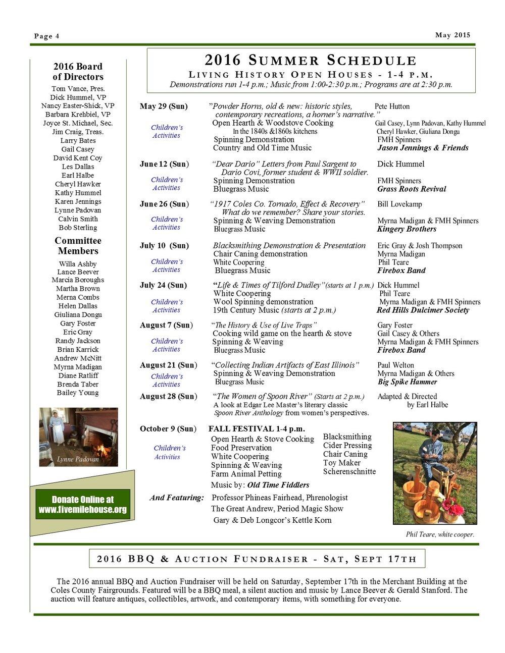 FMH 2016 Newsletter #4.jpg