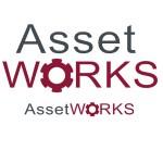 assetworks-150x150.jpg