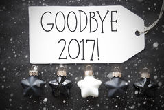 black-christmas-balls-snowflakes-text-goodbye-label-english-happy-new-year-white-tree-paper-background-98401917.jpg