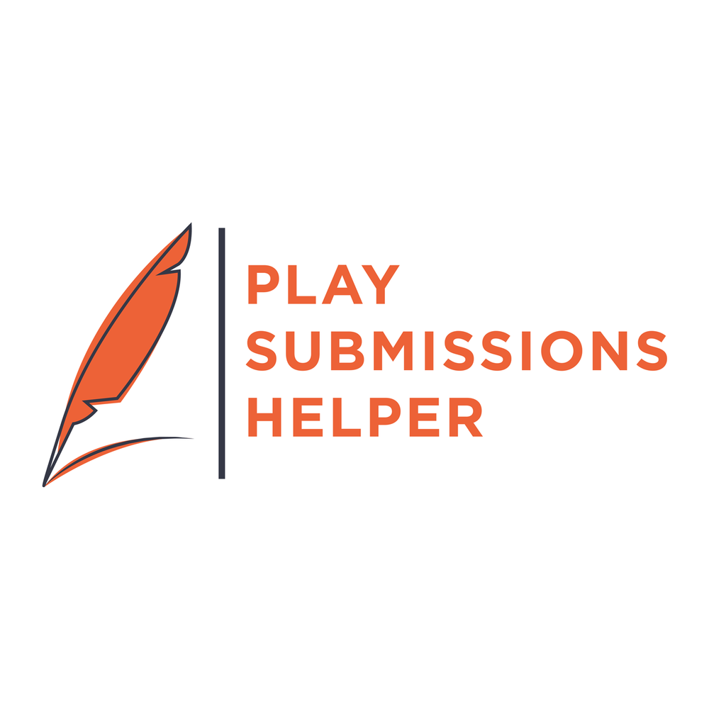 Play Submissions Helper Podcast   The popular play submission aide started a podcast on the art of playwriting