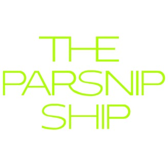 The Parsnip Ship   Plays recorded before a live audience presented in podcast form