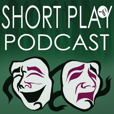 Short Play Podcast   Readings of new short plays.