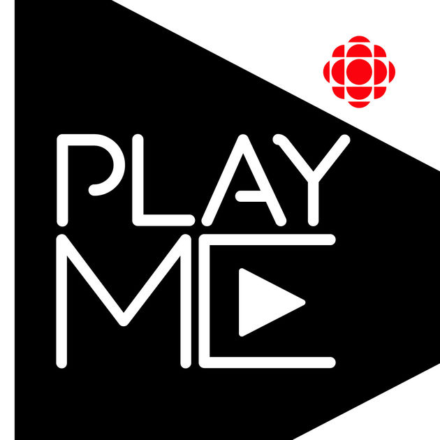 PlayMe Podcast  from CBC. Full length play readings from Canadian playwrights.