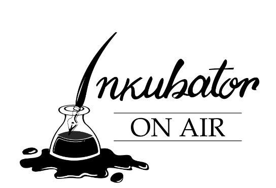 Inkubator On Air