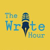The Write Hour Podcast
