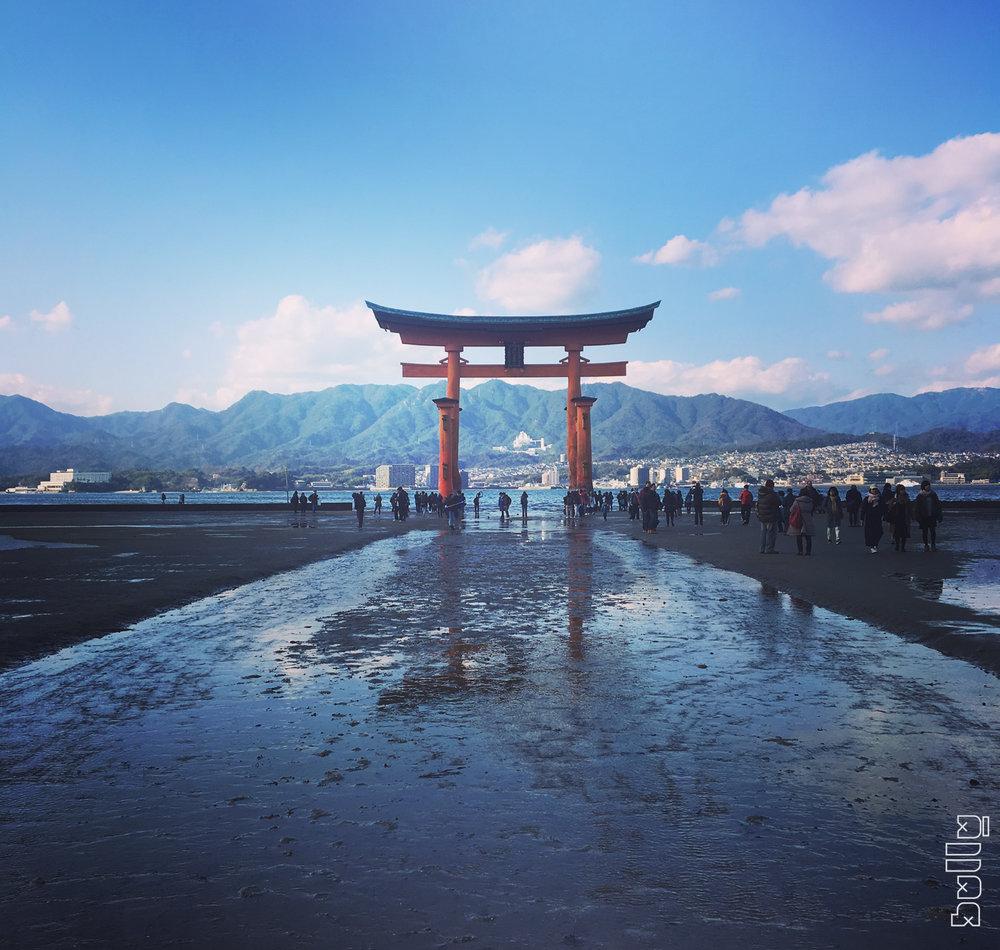 JAPAN.007.jpg