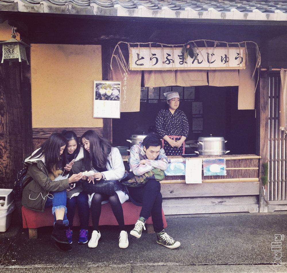 JAPAN.006.jpg