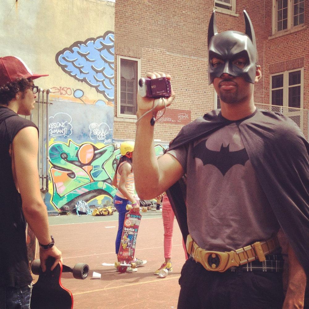 batman skater.jpg
