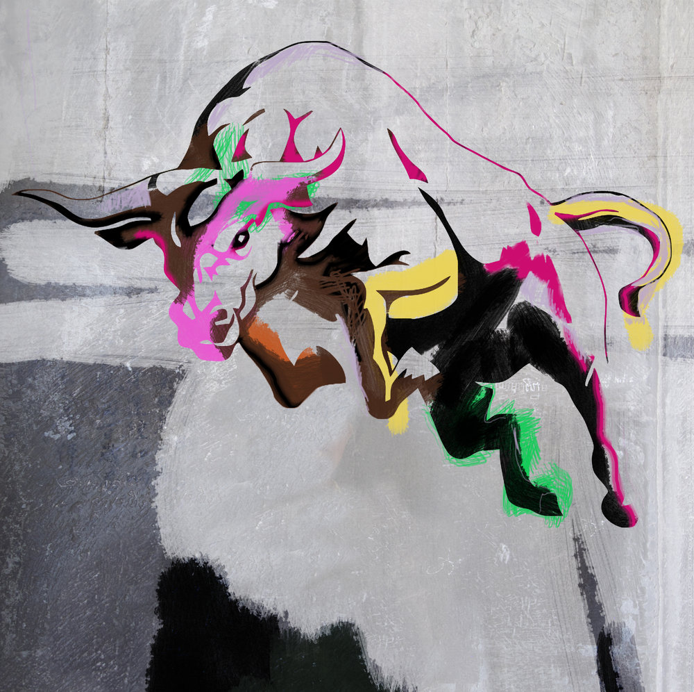flying bull.portrait.jpg