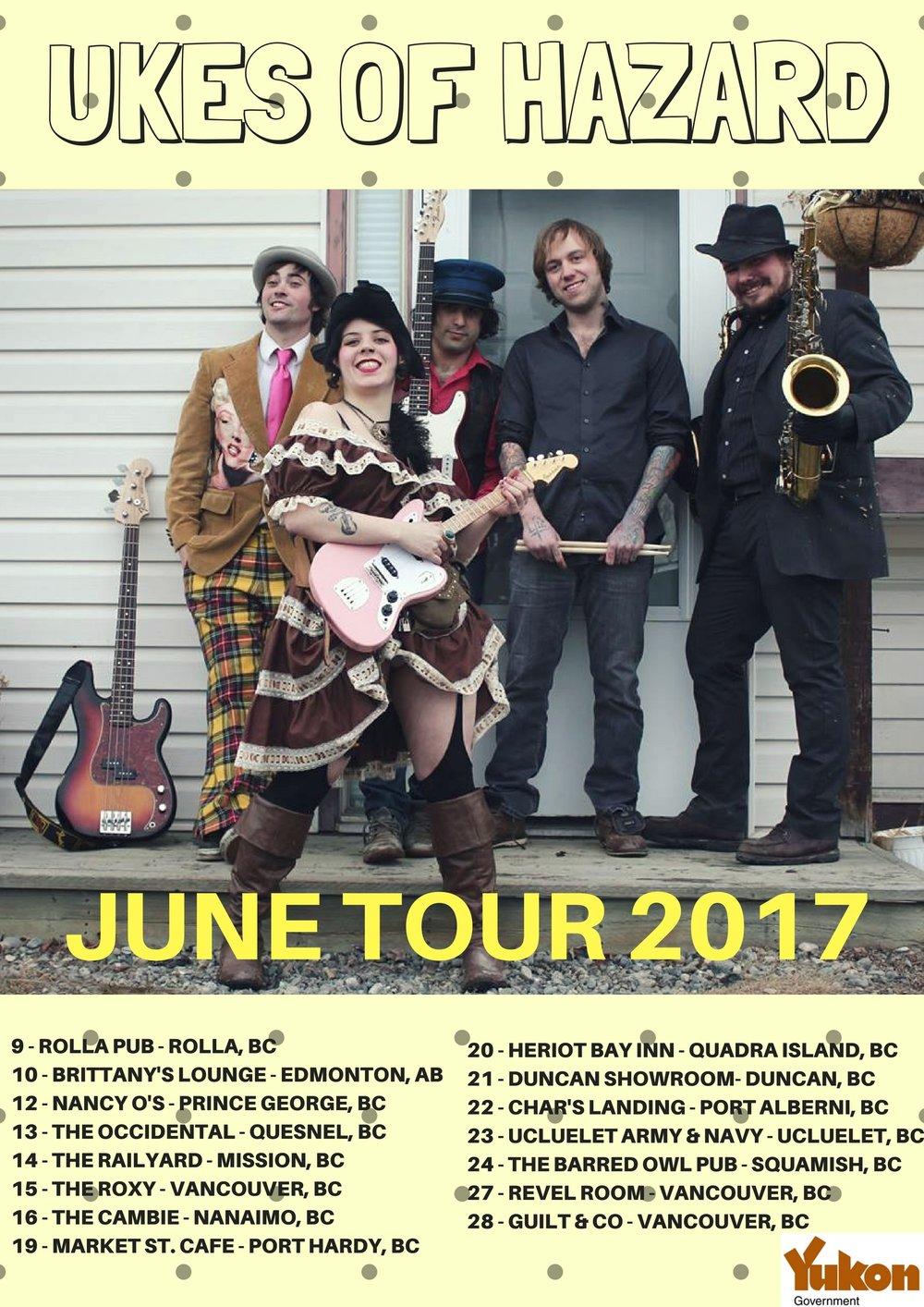 Tour Poster.jpg