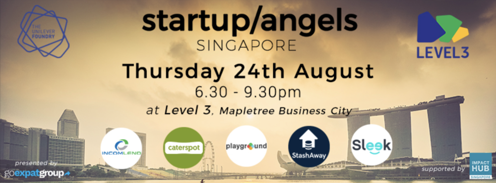 Startup Angels Singapore.png