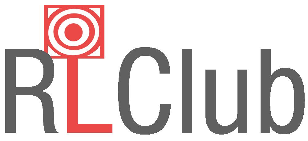 RLClub