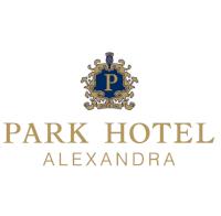 Park Hotel Logo.png