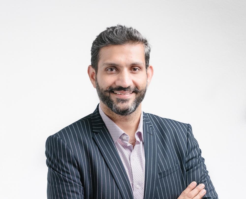 [Jungle Ventures] Amit Anand Profile Image.jpg