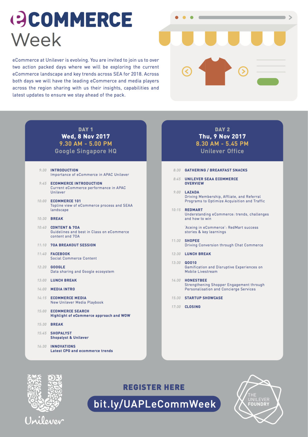 eCommerce Week Collaterals Poster.png