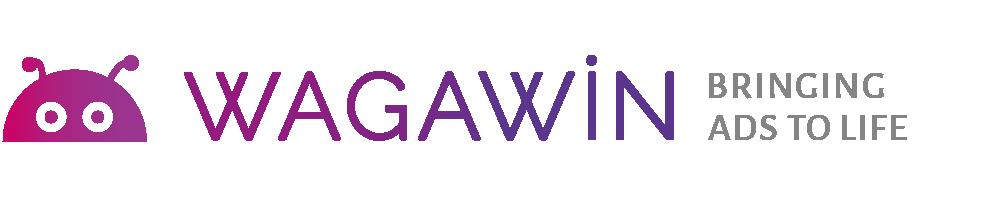 Wagawin-Logo-RGB-mitClaim - Clement Simonneau.png