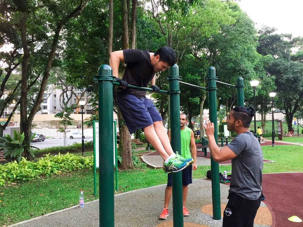 TRAINING04 (LEARN TO MUSCLE-UP).jpeg