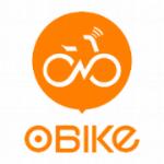 obike-logo-02.png