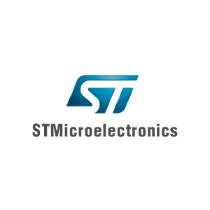 L3_ST microelectronics.png