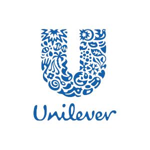 L3 Web Partner Logos_unilever.png