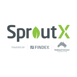 L3 Web Partner Logos_sproutx.png