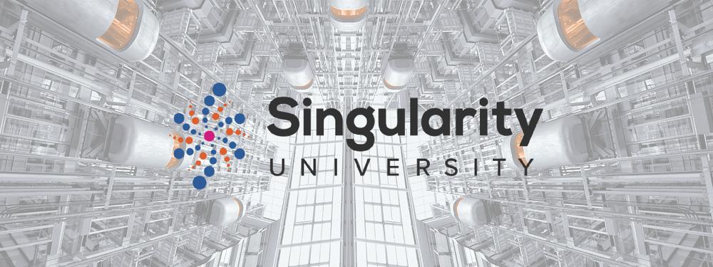 Singularity U SG-38.png