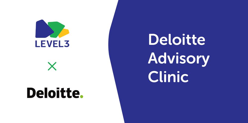 Deloitte Clinic-01.png