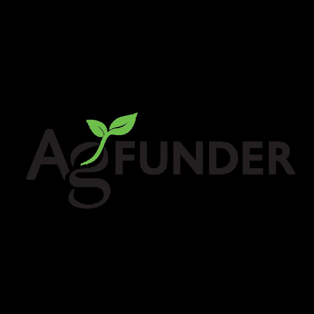 LEVEL3 Website logos_agfunder.png
