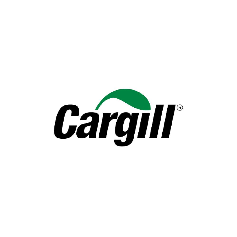 L3_Cargill-05.png