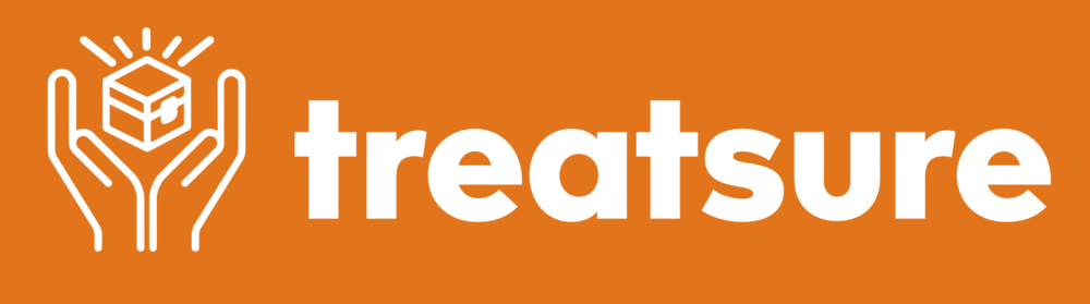 Treatsure(orange bg).png