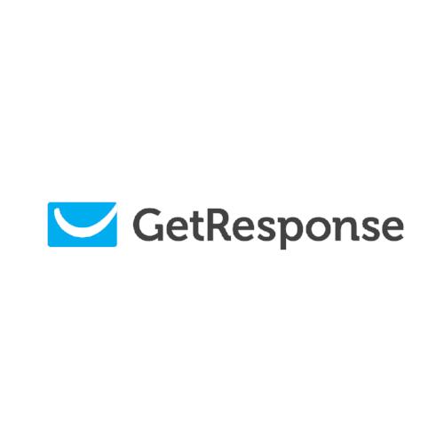 Get Response's logo-01.png