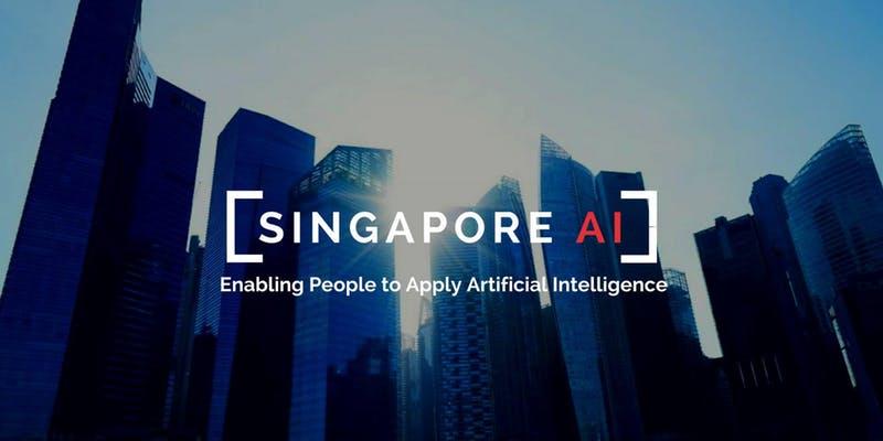 Singapore AI.jpg