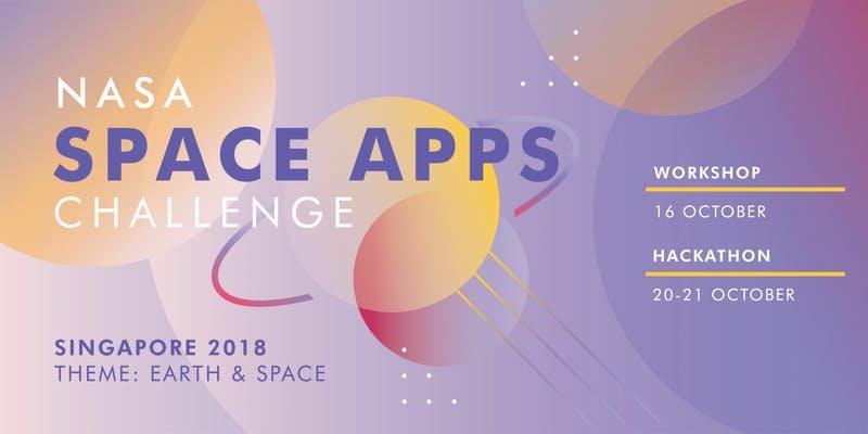NASA space app challenge.jpg