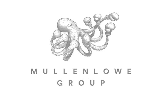mullen-lowe-group-2.jpg