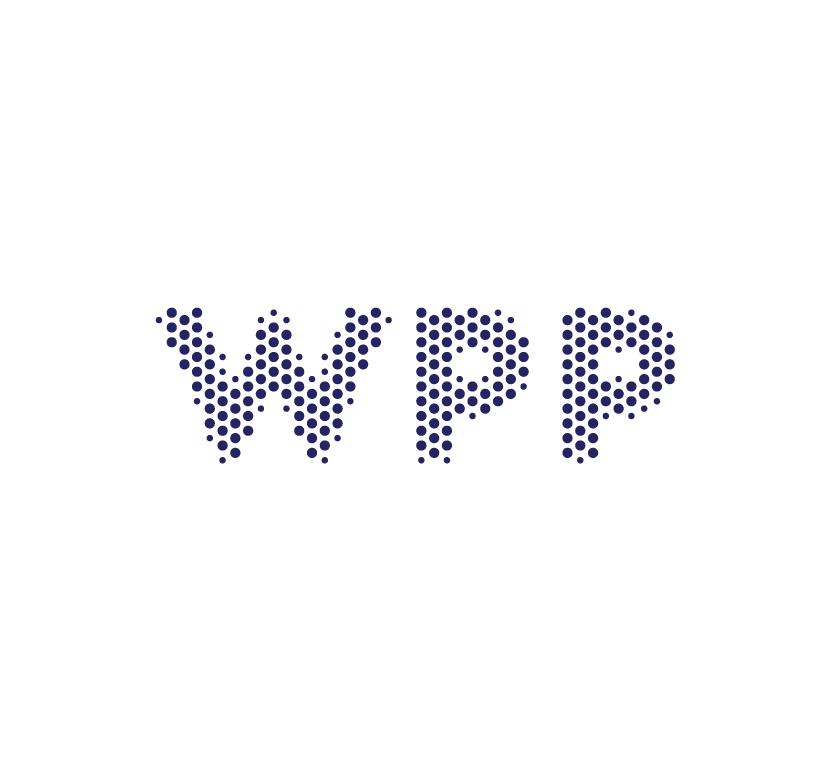L3_WPP.png