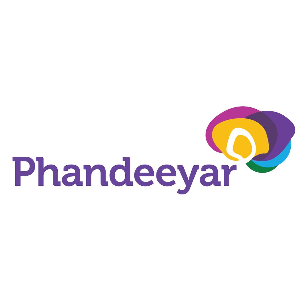 Phandeeyar-27.png